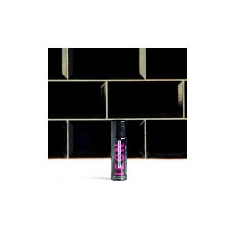 ICON Airshine Spray de Luminosidad en formato de Viaje