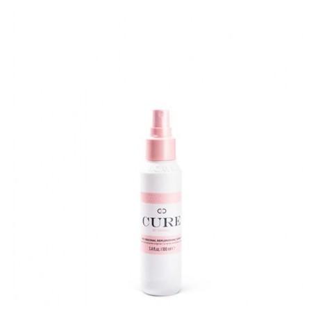 ICON Cure Replenishing Spray tamaño viaje