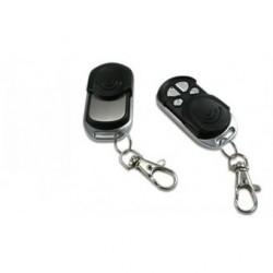 Alarma de Moto SPY LM208 T6 1 Vía con 2 Mandos