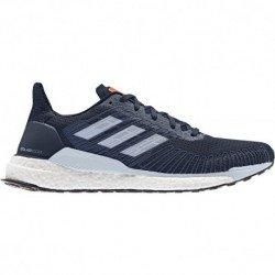 Zapatillas Adidas Solar BoostM G28059 43 1/3