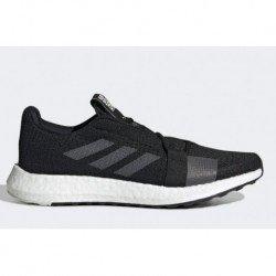 Zapatillas Adidas running SenseBOOST GO 43 1/3