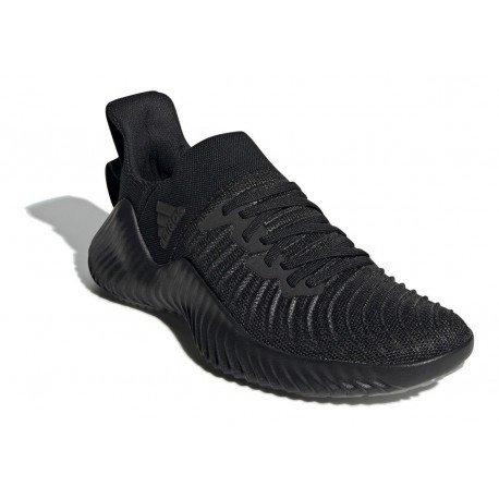 moral Despertar sonriendo  Zapatillas Adidas Talla grande 51,5 CG5676 USA 16 EU 51 1/3 (33,5 Cm) -  Comparador de Precios Roas Link