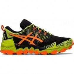 Zapatillas Asics Gel Fuji Trabuco 8 1011A668 300 44