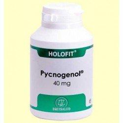 Holofit Pycnogenol - Equisalud - 180 cápsulas